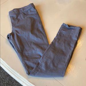 2/$15 H&M jeans